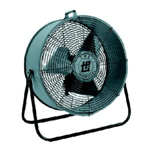 industrial Misting Fans