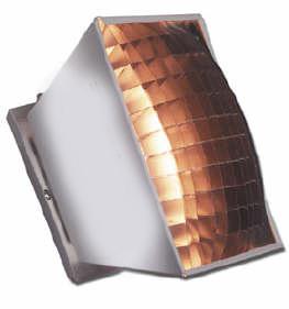 Spot Heater Portable