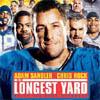 Longest Yard II