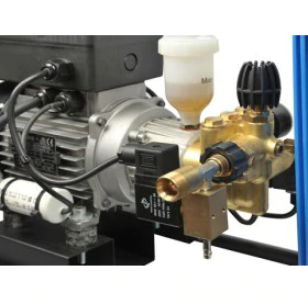 Digi Pro Series Misting Pump with Remote Control