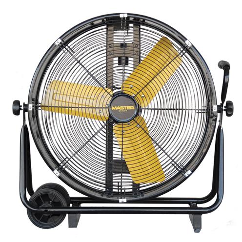 Pinnacle Climate MAC 36