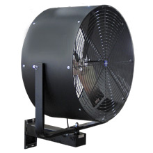 "Versa-Kool 36"" Circulation Fan Versa-Kool 36"" Circulation Misting Fan"