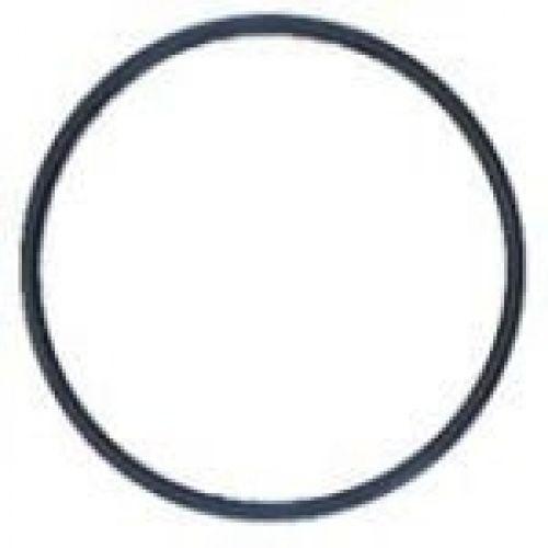 filter_o-ring